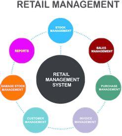 Warehouse management system essay