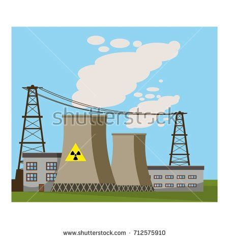 Essay on biological effects of nuclear radiation