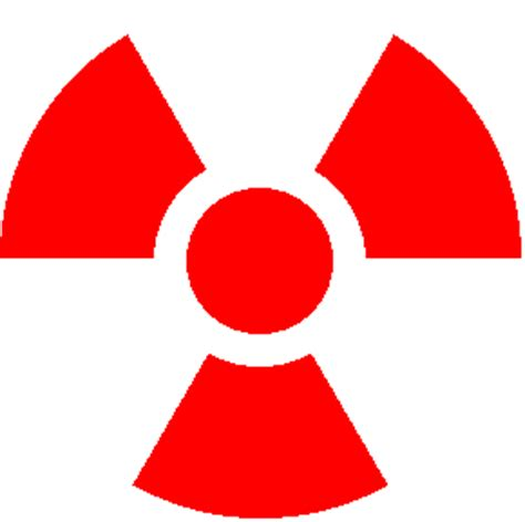 Nuclear Radiation 3: Biological effects on humans